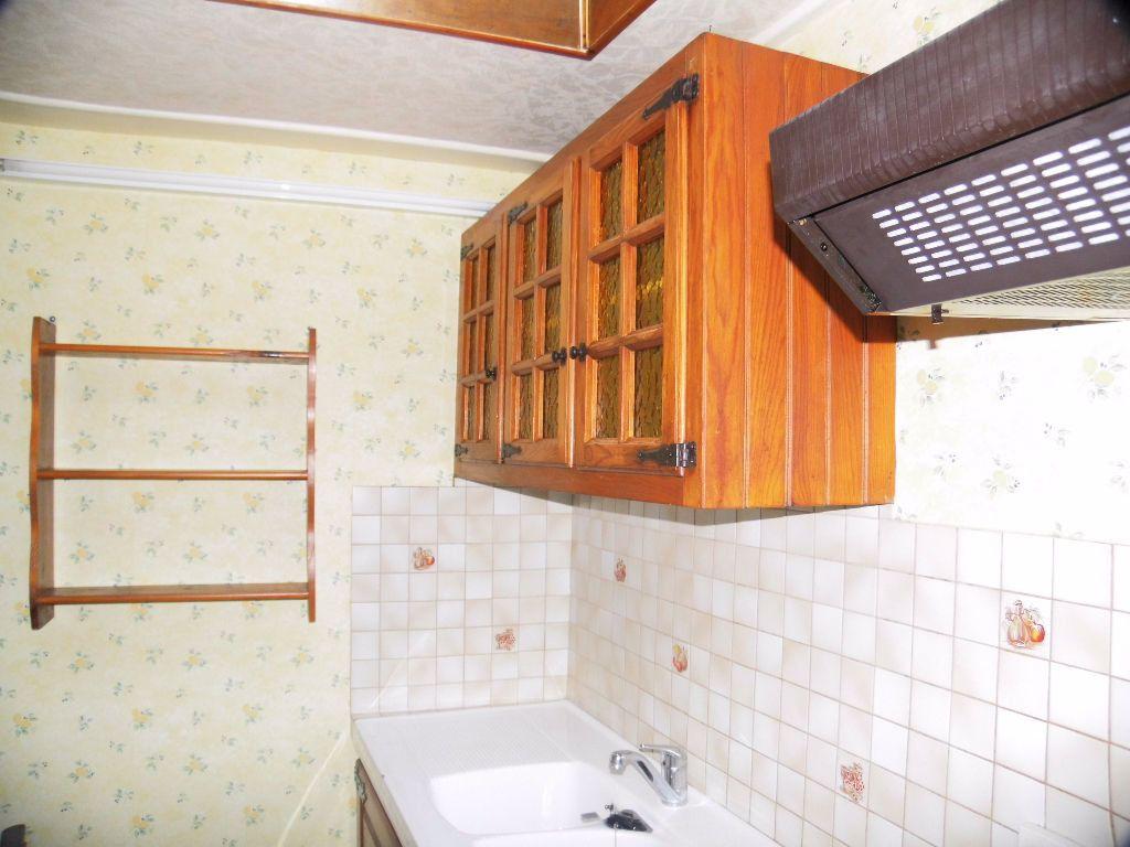 Maison à louer 5 58m2 à Hesdin vignette-8