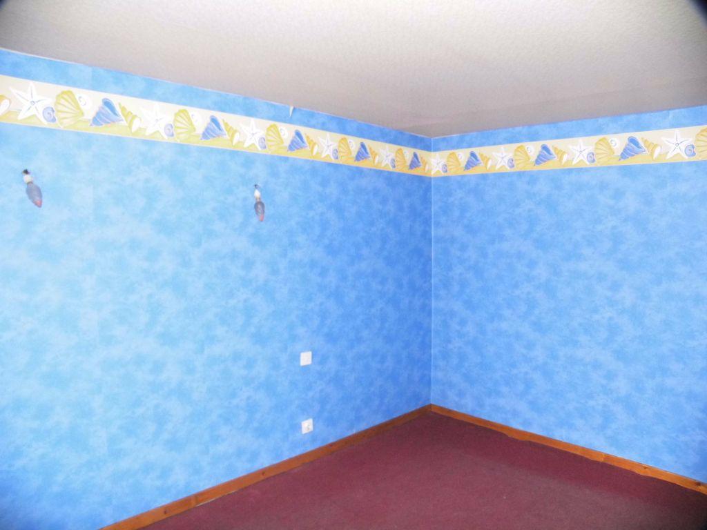 Maison à louer 5 58m2 à Hesdin vignette-10