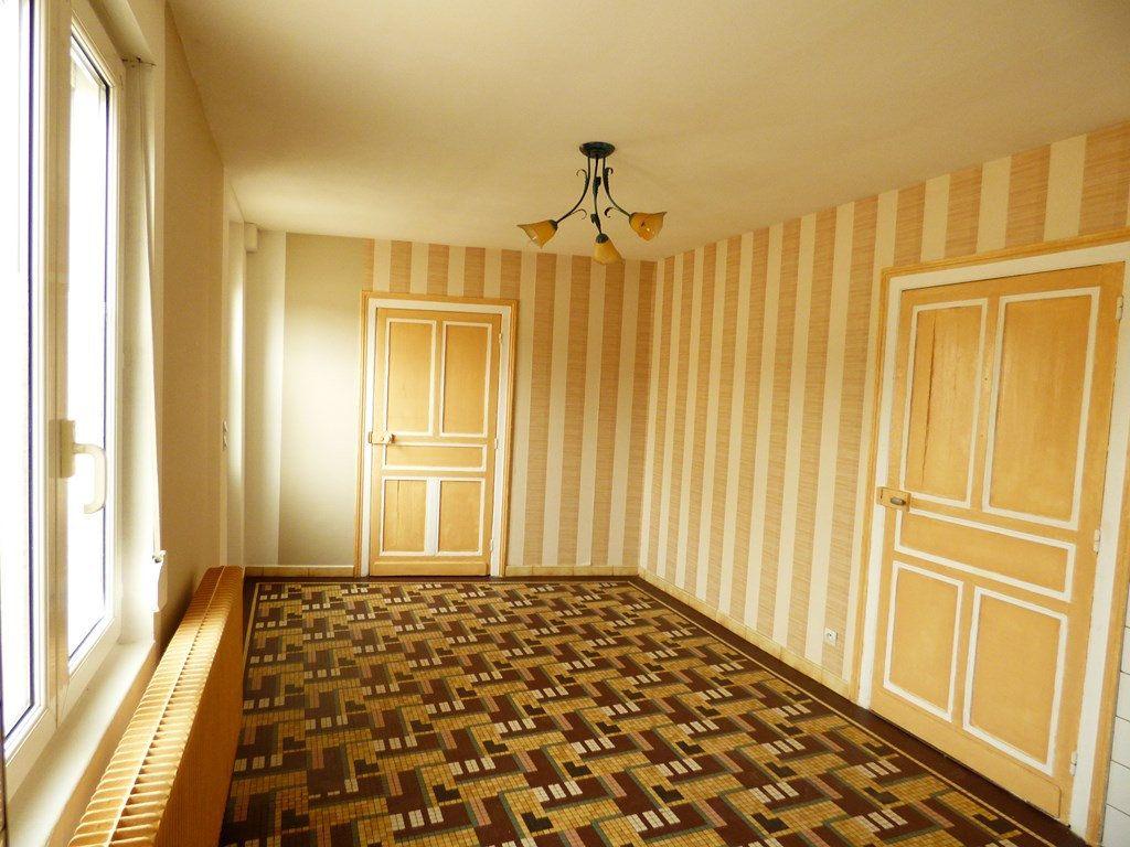 Maison à louer 4 65m2 à Lisbourg vignette-5