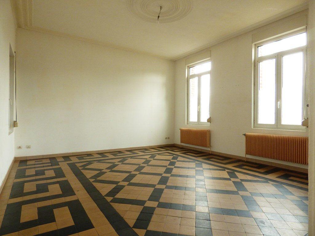 Maison à louer 4 65m2 à Lisbourg vignette-8