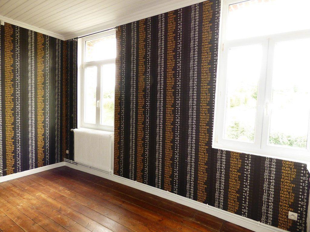 Maison à louer 4 65m2 à Lisbourg vignette-11