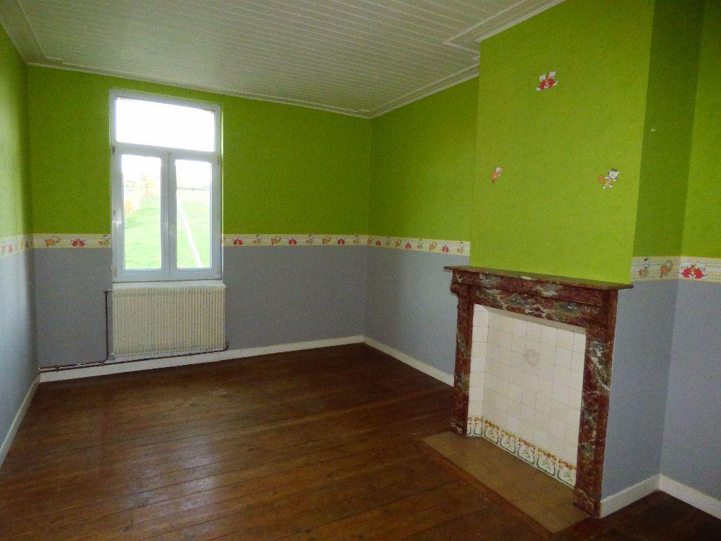 Maison à louer 4 65m2 à Lisbourg vignette-12