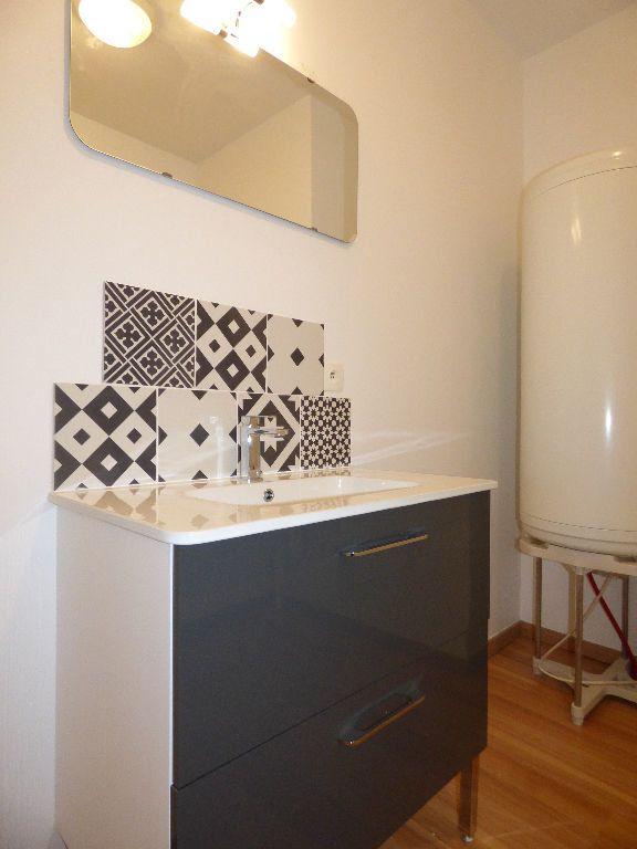 Appartement à louer 2 53m2 à Hesdin vignette-3