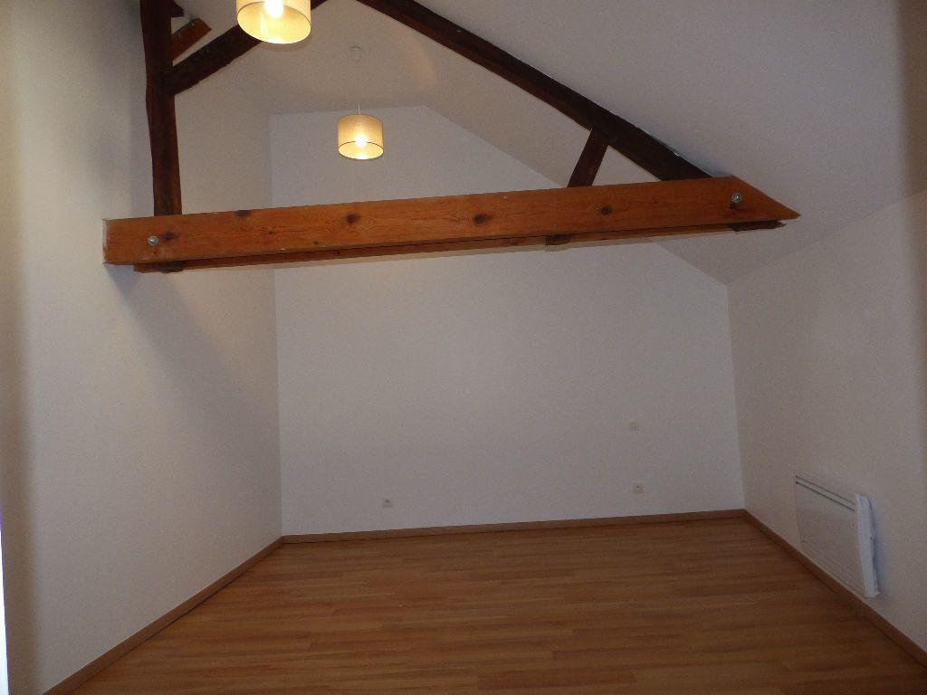 Appartement à louer 2 53m2 à Hesdin vignette-4