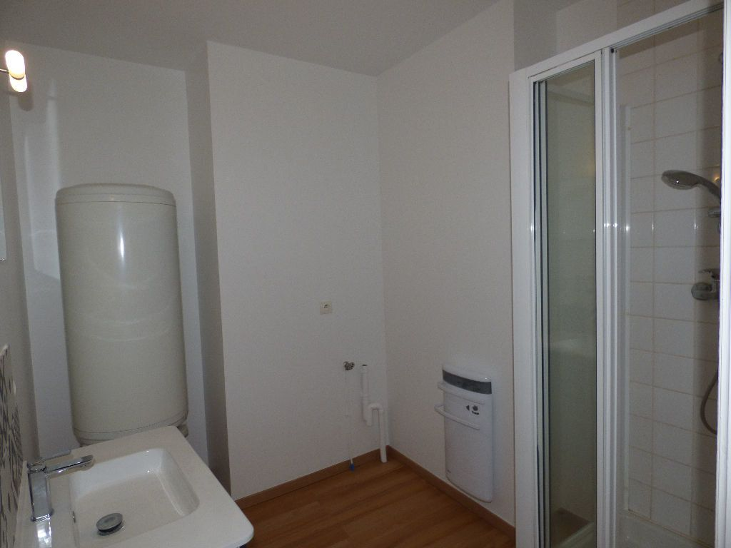 Appartement à louer 2 53m2 à Hesdin vignette-5
