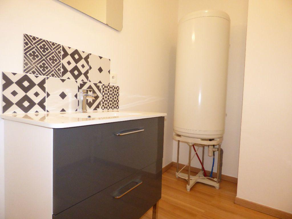 Appartement à louer 2 53m2 à Hesdin vignette-6