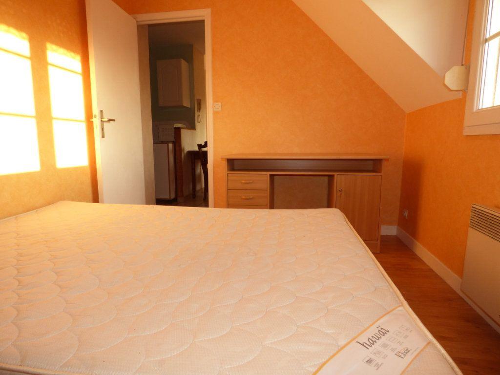 Appartement à louer 2 26m2 à Hesdin vignette-8