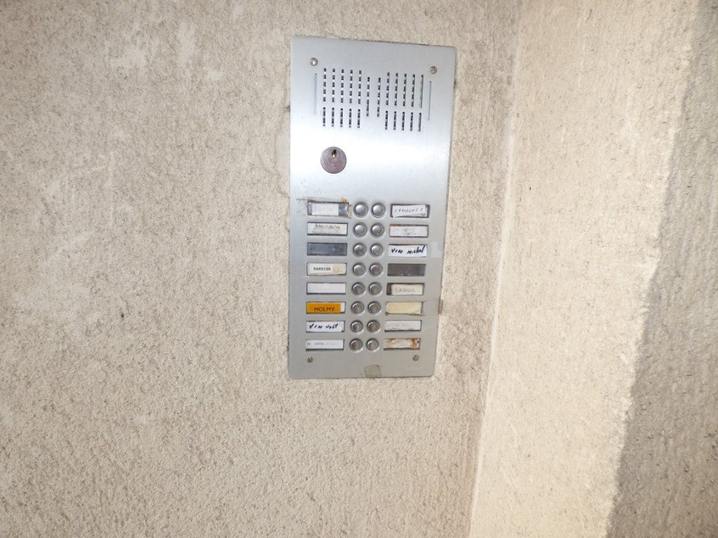 Appartement à louer 2 26m2 à Hesdin vignette-11