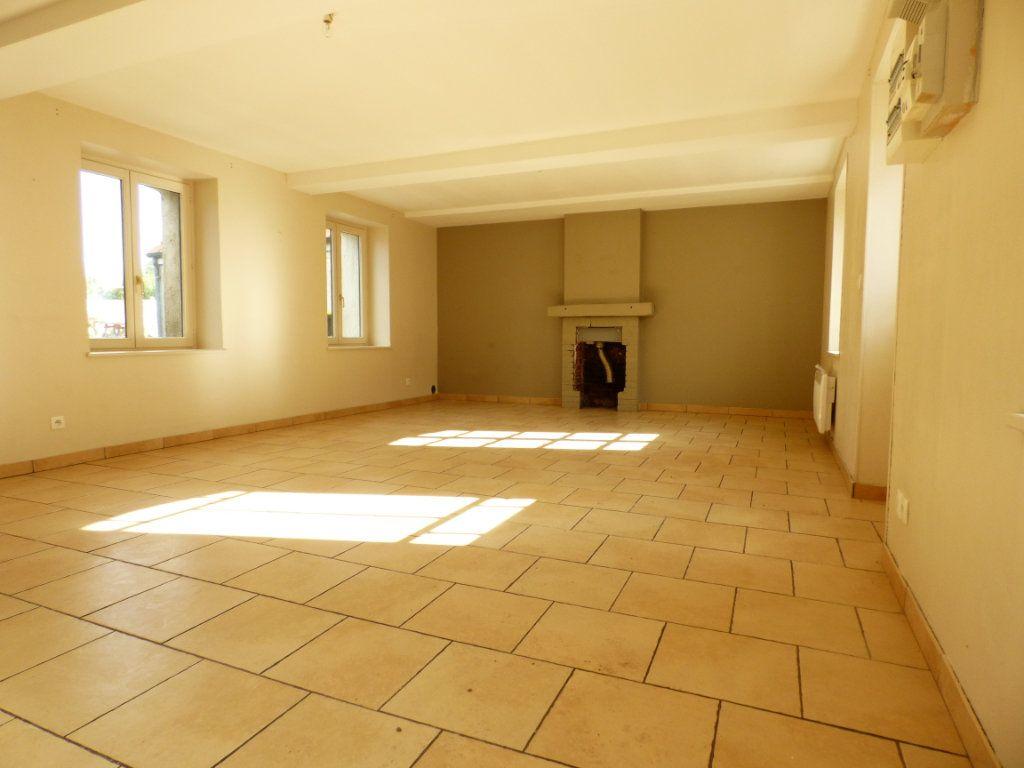 Maison à louer 5 88m2 à Auchy-lès-Hesdin vignette-5
