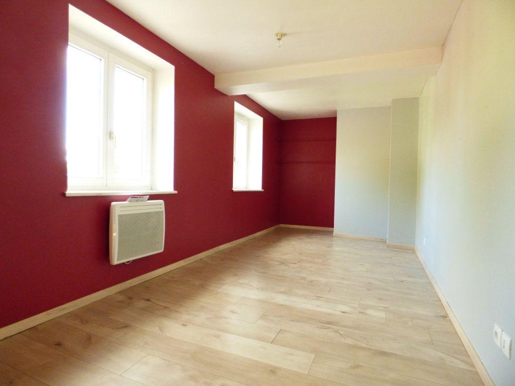 Maison à louer 5 88m2 à Auchy-lès-Hesdin vignette-8