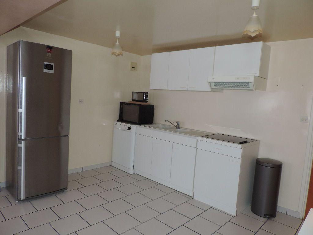 Appartement à vendre 4 108m2 à Hesdin vignette-5