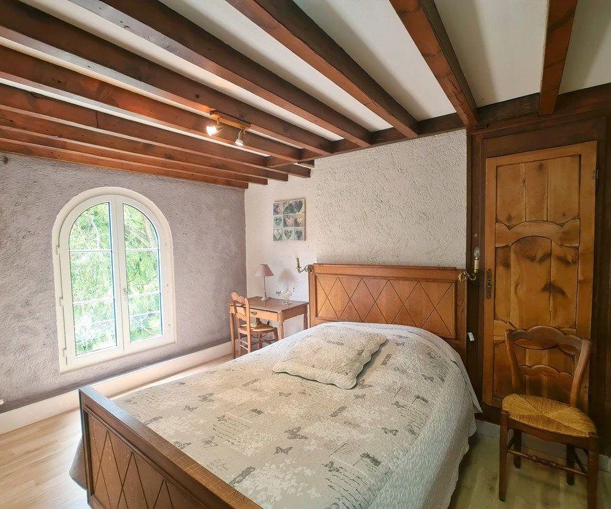 Maison à vendre 10 500m2 à Fruges vignette-10