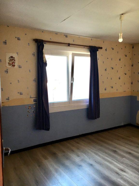 Maison à vendre 7 130m2 à Beaurainville vignette-5