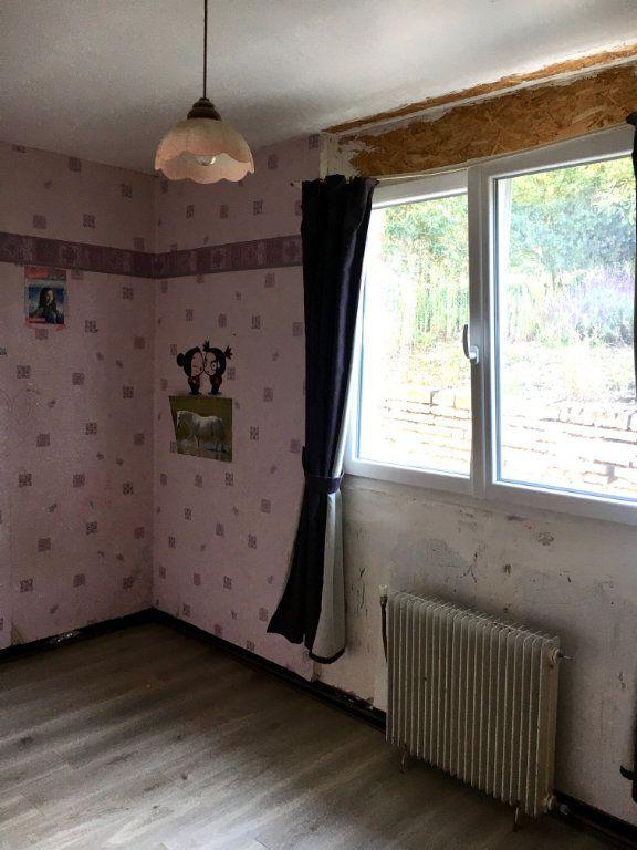 Maison à vendre 7 130m2 à Beaurainville vignette-6