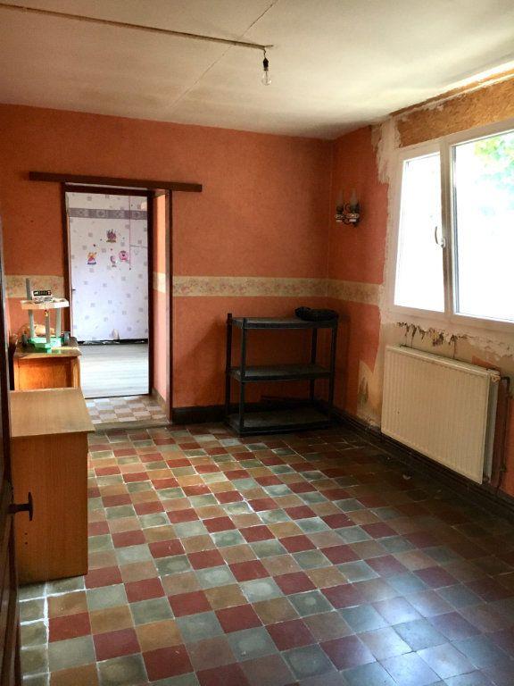 Maison à vendre 7 130m2 à Beaurainville vignette-7