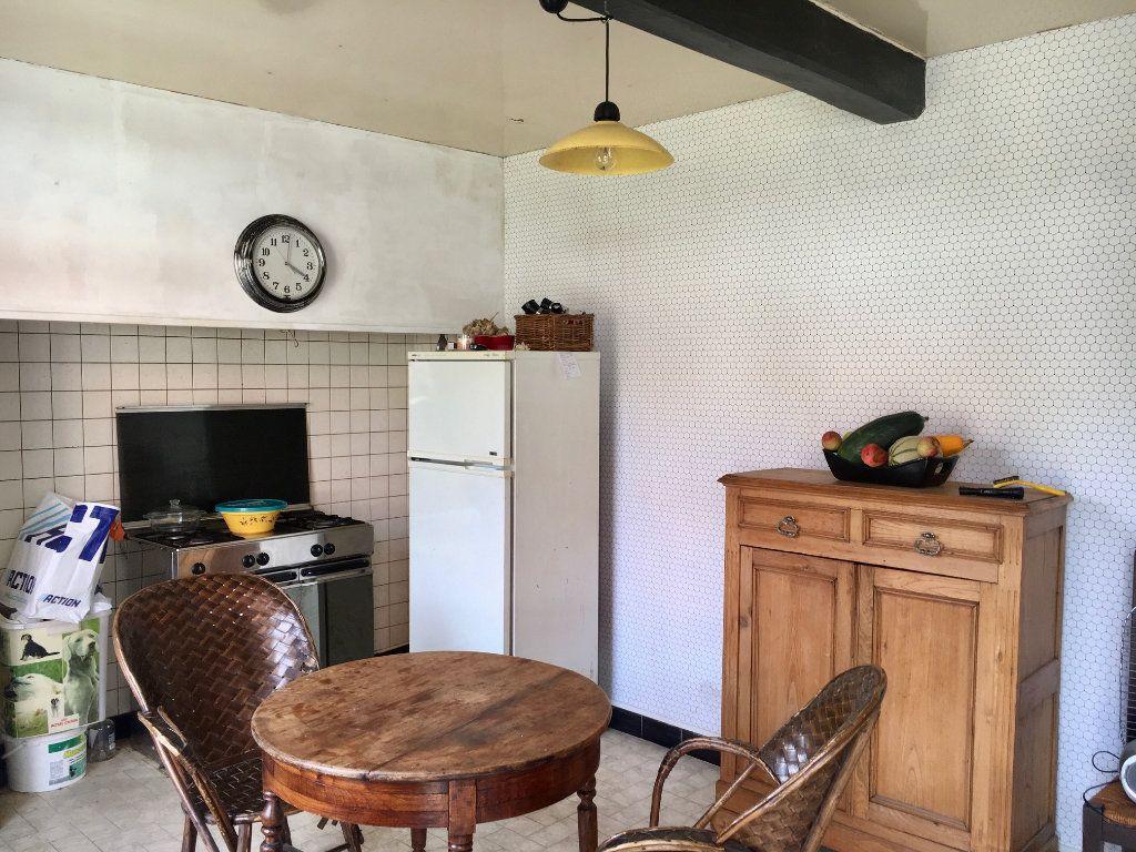 Maison à vendre 5 100m2 à Hesdin vignette-3
