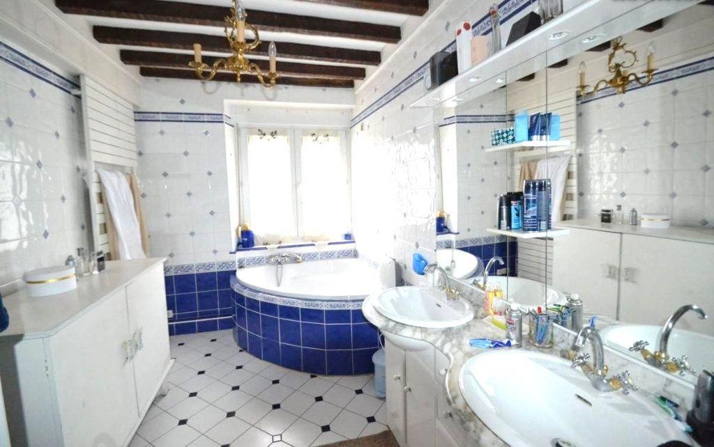 Maison à vendre 12 340m2 à Hesdin vignette-3