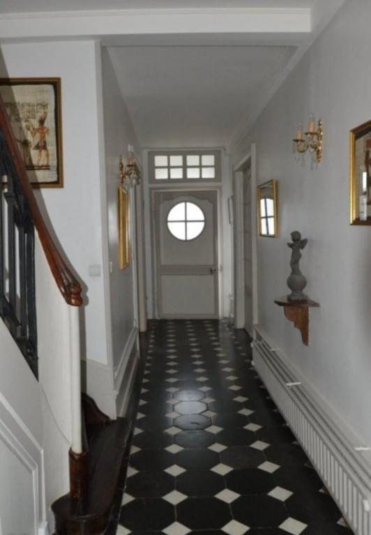 Maison à vendre 12 340m2 à Hesdin vignette-4