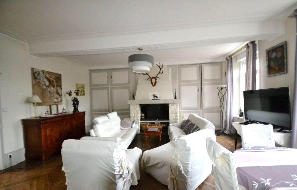 Maison à vendre 12 340m2 à Hesdin vignette-5