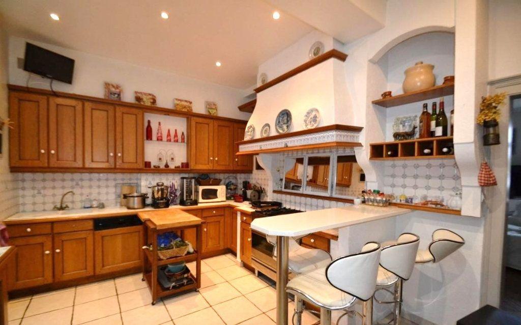Maison à vendre 12 340m2 à Hesdin vignette-7