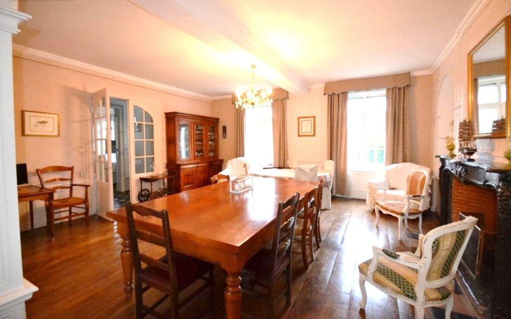 Maison à vendre 12 340m2 à Hesdin vignette-8