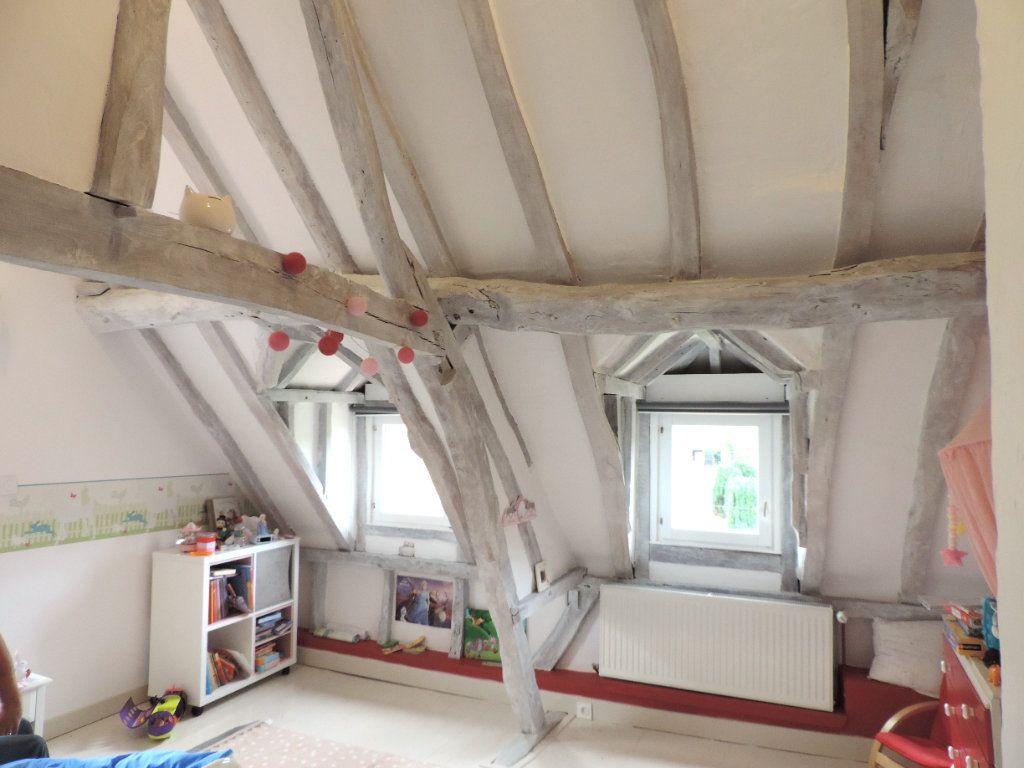 Maison à vendre 12 300m2 à Hesdin vignette-8