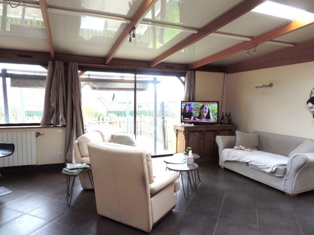 Maison à vendre 5 200m2 à Hesdin vignette-5