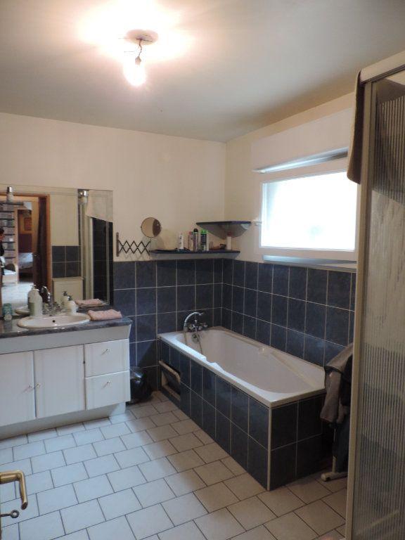 Maison à vendre 5 200m2 à Hesdin vignette-12