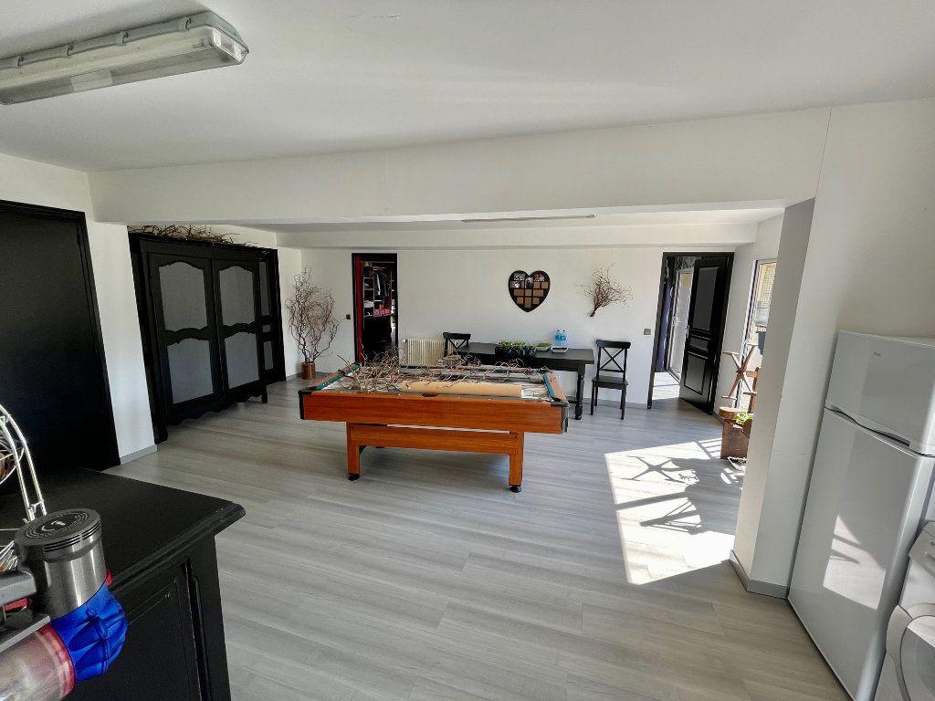 Maison à vendre 9 260m2 à Hesdin vignette-7