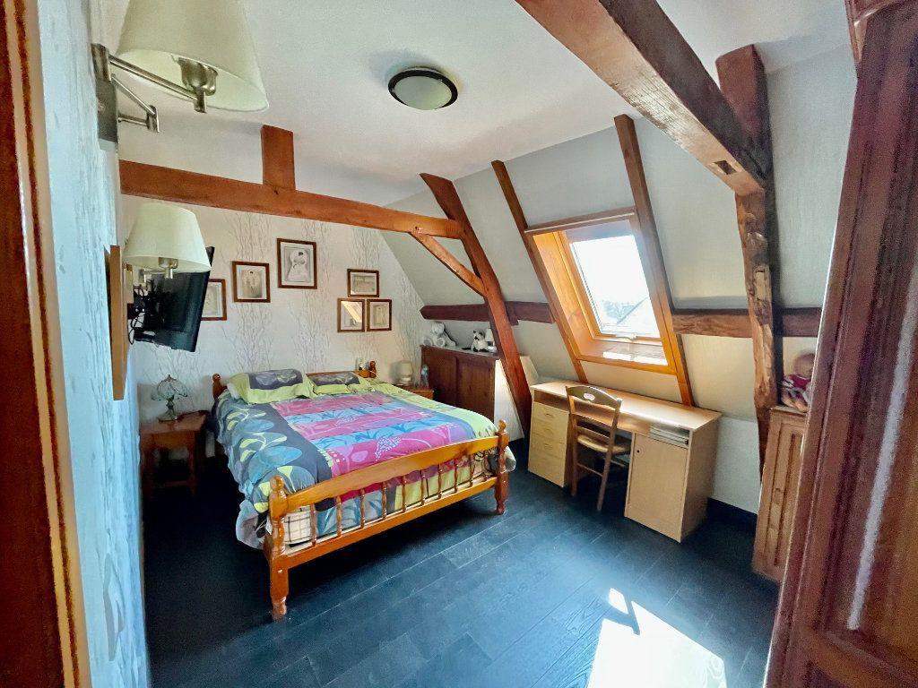 Maison à vendre 9 260m2 à Hesdin vignette-10