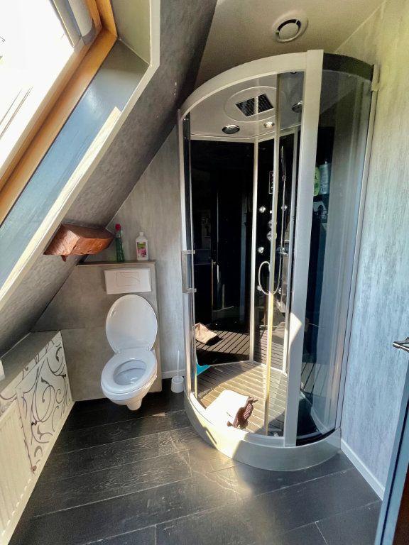 Maison à vendre 9 260m2 à Hesdin vignette-12