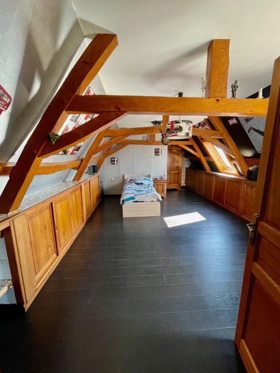 Maison à vendre 9 260m2 à Hesdin vignette-13