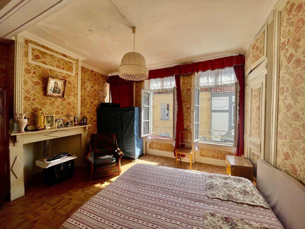 Maison à vendre 5 100m2 à Hesdin vignette-5