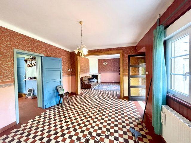 Maison à vendre 5 102m2 à Hesdin vignette-3