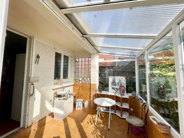 Maison à vendre 5 102m2 à Hesdin vignette-4