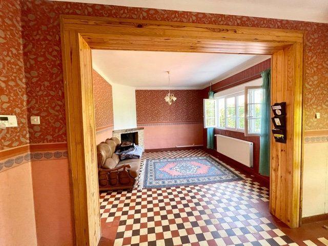 Maison à vendre 5 102m2 à Hesdin vignette-5