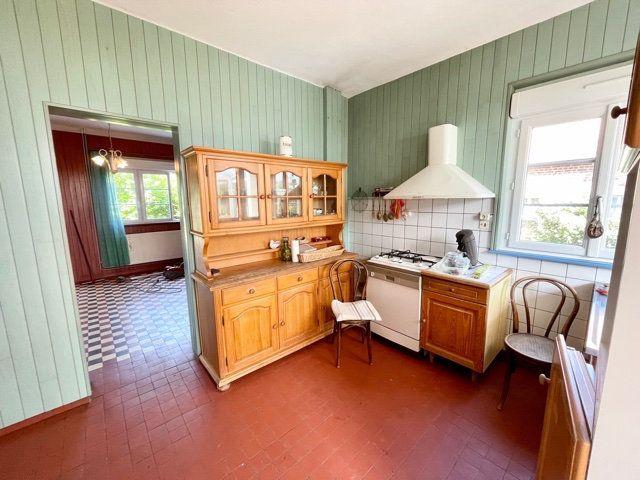 Maison à vendre 5 102m2 à Hesdin vignette-6