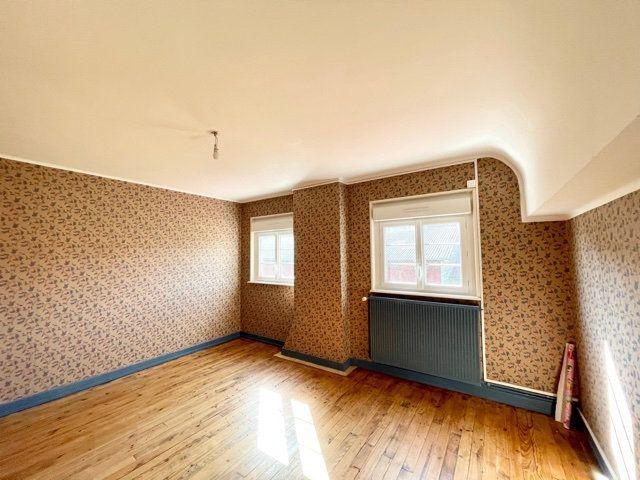 Maison à vendre 5 102m2 à Hesdin vignette-7