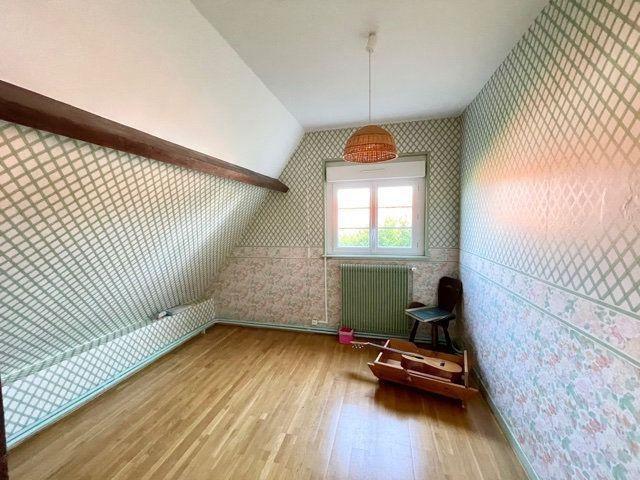 Maison à vendre 5 102m2 à Hesdin vignette-8