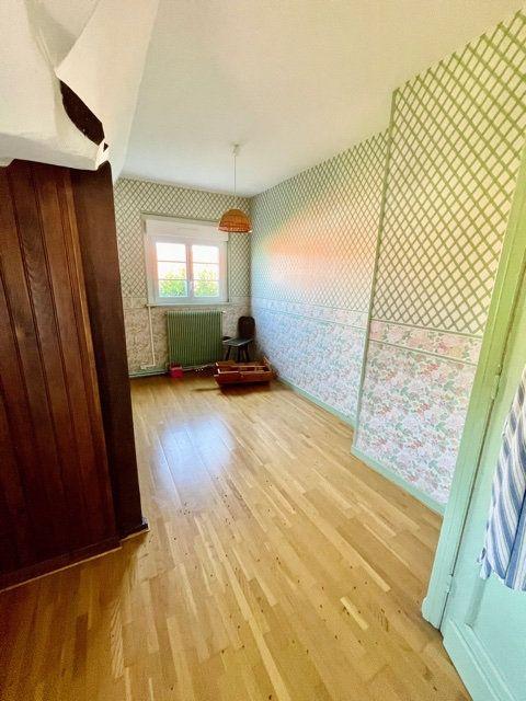 Maison à vendre 5 102m2 à Hesdin vignette-9