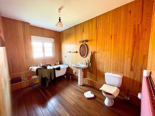 Maison à vendre 5 102m2 à Hesdin vignette-10
