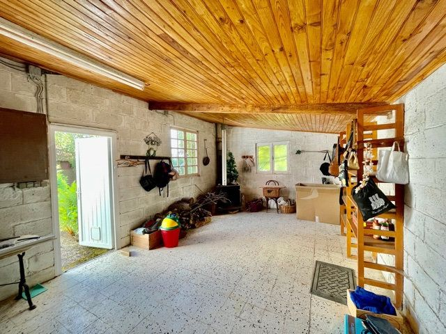 Maison à vendre 5 102m2 à Hesdin vignette-15