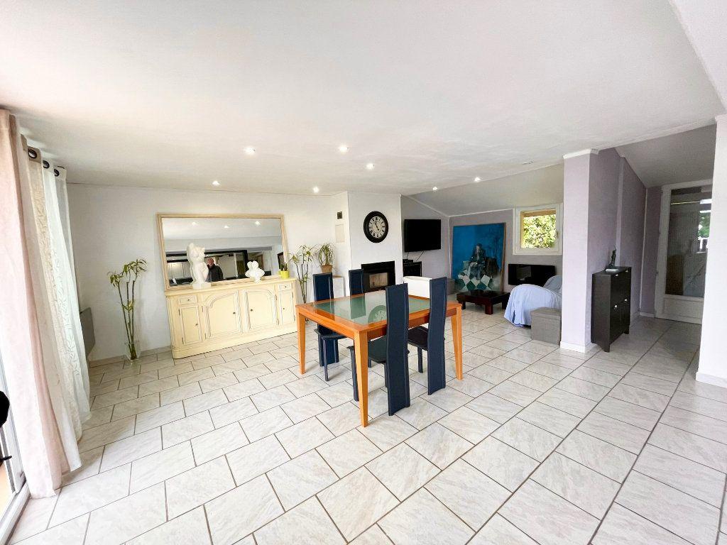 Maison à vendre 5 150m2 à Hesdin vignette-2