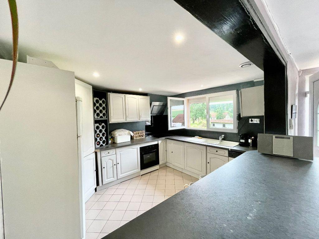 Maison à vendre 5 150m2 à Hesdin vignette-7