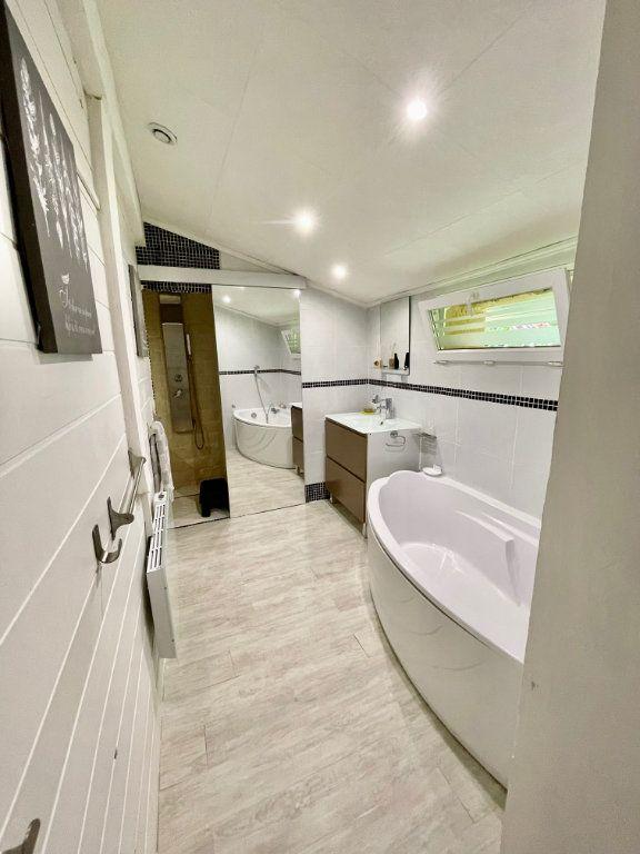 Maison à vendre 5 150m2 à Hesdin vignette-8