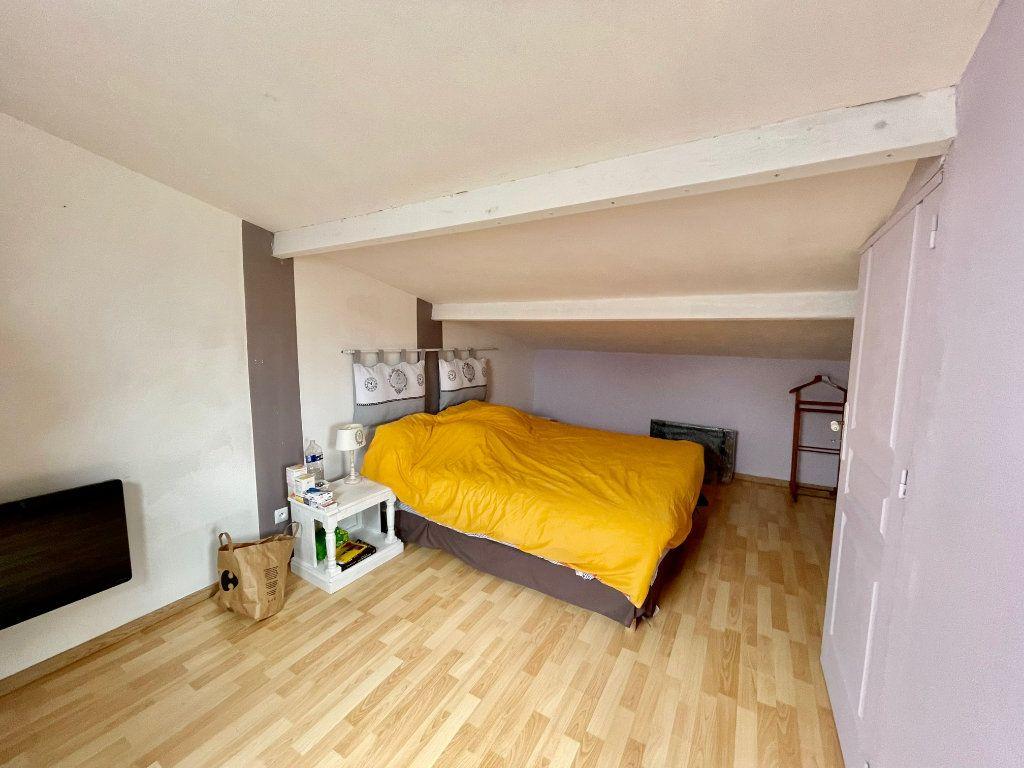 Maison à vendre 5 150m2 à Hesdin vignette-9