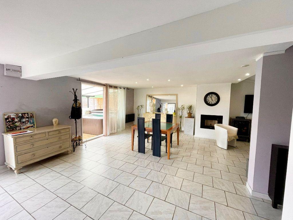 Maison à vendre 5 150m2 à Hesdin vignette-11