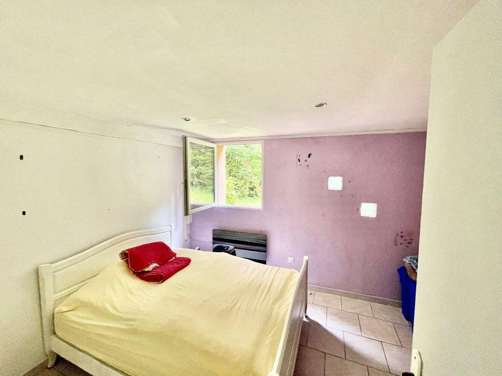 Maison à vendre 5 150m2 à Hesdin vignette-12