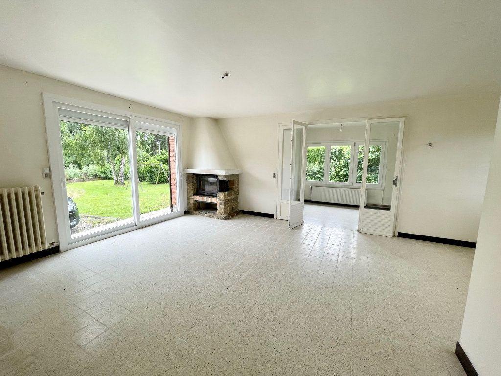 Maison à vendre 5 110m2 à Hesdin vignette-3