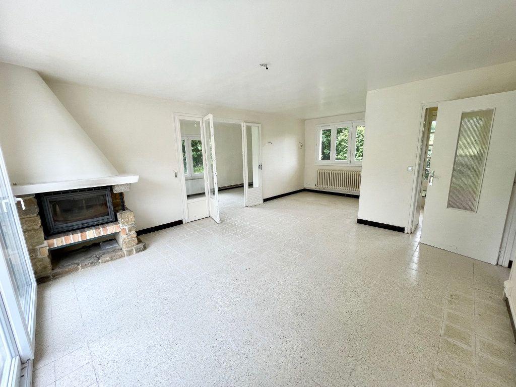Maison à vendre 5 110m2 à Hesdin vignette-5